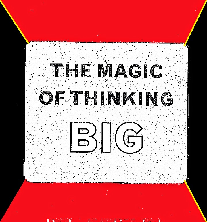 http://www.mediafire.com/view/536x70bdmd9h3rq/Magic-of-thinking.pdf