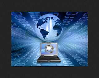 Cara Agar Komputer Terkoneksi Dengan Internet