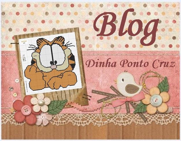 Amiga Dinha
