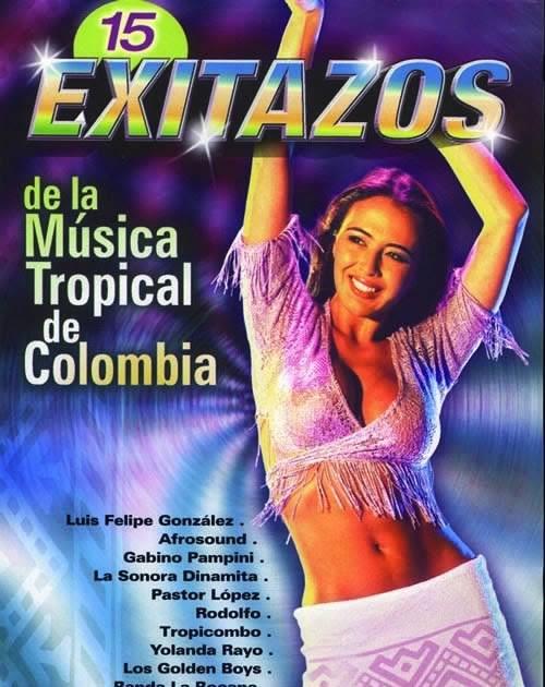musica latina gratis para bajar № 129657