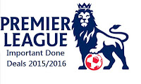 http://www.idboeing.com/2015/07/premier-league-done-deals-2015-2016.html