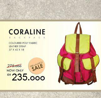 Grosir Fashion Online Murah Grosir Busana Wanita Tas Branded Import