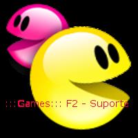F2 - Games Online