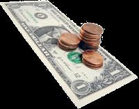 Ngeblog Berawal Dari Nol Hingga Berharap Bisa Dapat $ 100/Hari