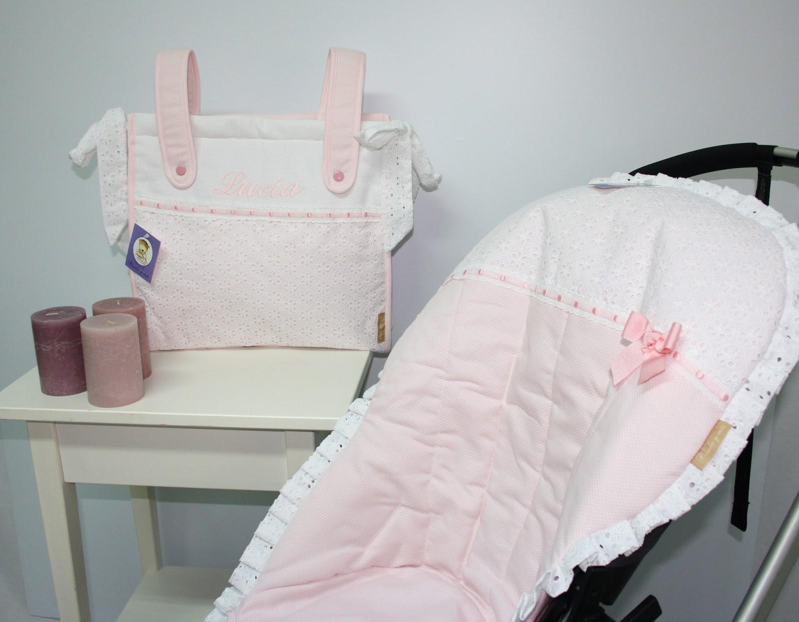 bugaboo baby bag