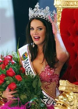 Venezuelan soap star Monica Spear, ex-husband murdered