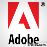 Logo Apa Itu Adobe Systems?