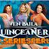 Ven, Baila, Quinceañera HD Capítulo 10