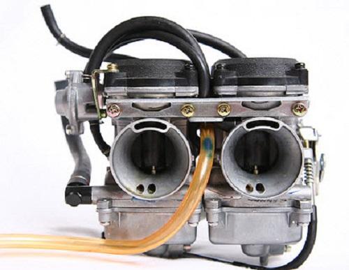 cvr 30 x 2 karburator ninja 250 karburator motor 2 tak kawasaki