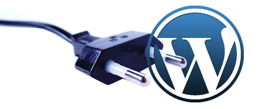 Descargar 10 esenciales plugins para WordPress
