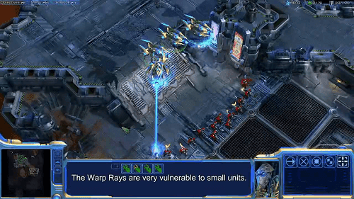 Download Starcraft 2 Wings Of Liberty PC Full Version 4