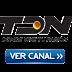 VER TDN en vivo Televisa Deportes online por internet