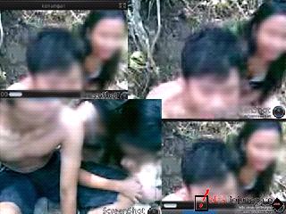 Video Mesum smp sumbermalang