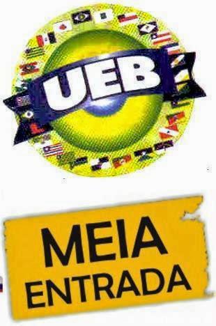UEB Ilhéus