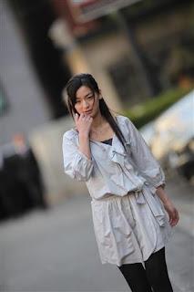 尾野真千子の画像 p1_34