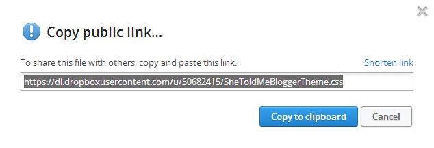 Dropbox+Copy+Public+Link