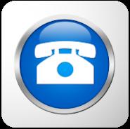 CODIGOS TELEFONICOS