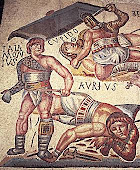 Spartacus War 73-71 BC