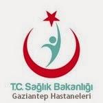 TC Sağlık Bakanlığı Gaziantep