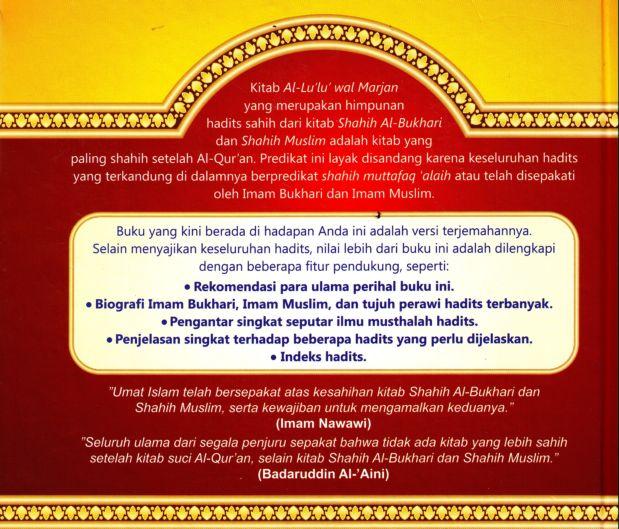 arabic kitab free download pdf