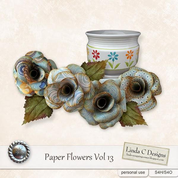 http://1.bp.blogspot.com/-9BWuaGmVA3c/UvA7Op-DgsI/AAAAAAAAEaA/GmCquSY6ZOQ/s1600/llc_paperflowers_vol13_prev.jpg