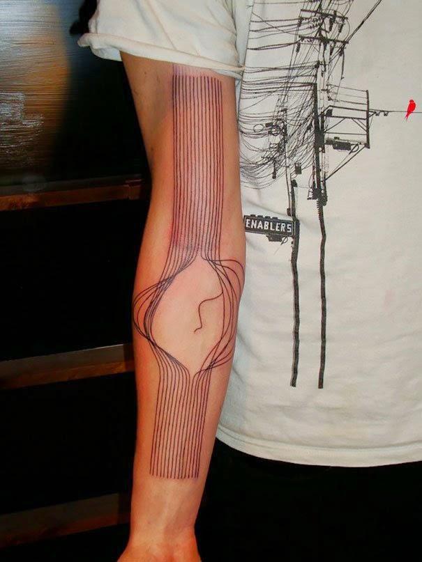 tatuajes-3D-1_www.vamosenmovimiento.blogspot.com_45