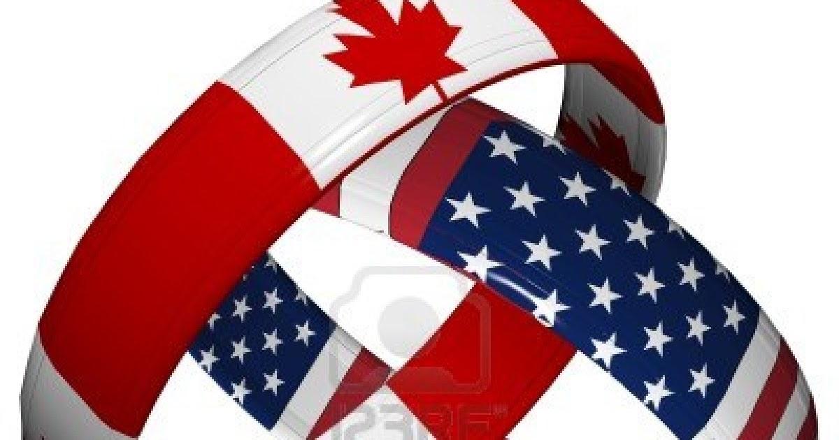 Modern America 1990s2000s North American Free Trade Agreement