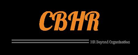 CHENNAI-HR - Beyond HR