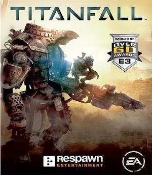 Titanfall_cover