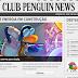 Club Penguin News Edição: 536