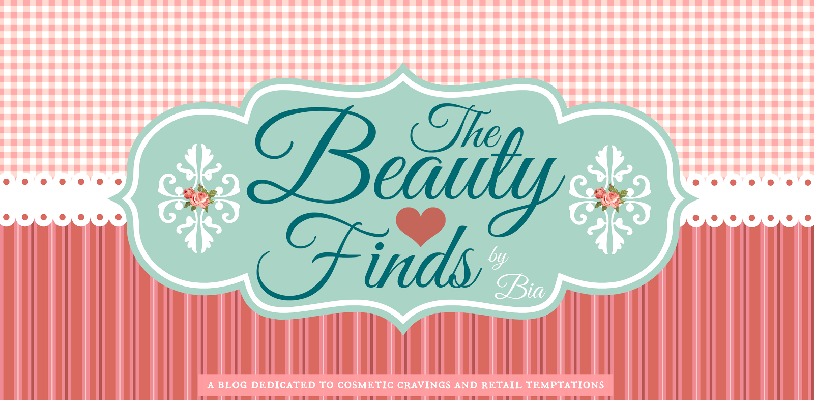 Image result for the beauty finds
