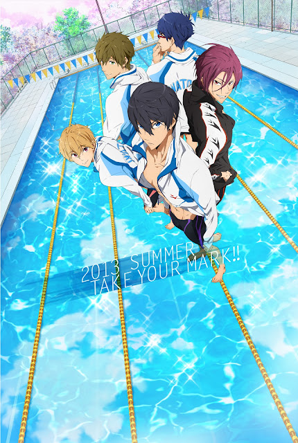   Free!