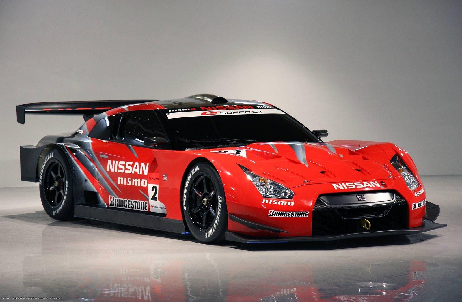 http://1.bp.blogspot.com/-9B_1SRb99m0/TxJyg_qpqjI/AAAAAAAAAB0/xwrPAKyNrHo/s1600/nissan-gt-r-2008-super-gt-gt500-test-car-078.jpg