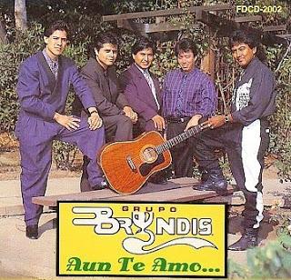Grupo.Byndis-1992-Aun.Te.Amo.jpg