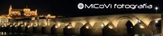 Web: MiCoVi fotografia