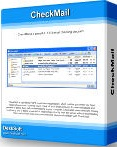Free Download DeskSoft CheckMail v5.5.0 with Patch Full Version