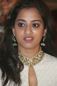 Nandita photos at Lovers audio-thumbnail-9