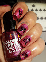 http://cathenail.blogspot.fr/2013/12/cquepournous-la-boutique-layla-red-taboo.html