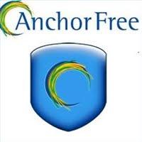 Hotspot Shield 2.03: Membuat koneksi VPN ketika mengakses sebuah Hotspot