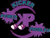 Kicker Problem/Kicker Power