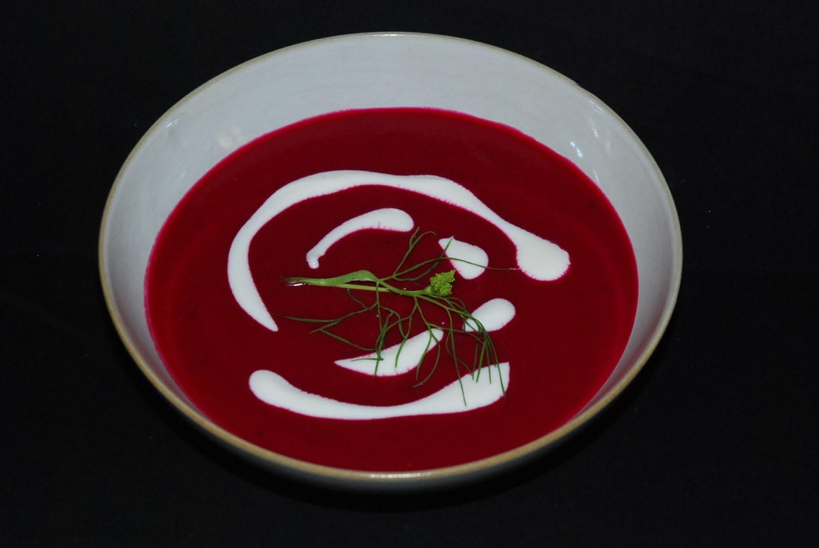 les confitures de marleen potage de betteraves rouges 6 personnes. Black Bedroom Furniture Sets. Home Design Ideas