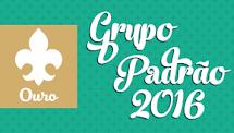 Grupo Padrão 2016
