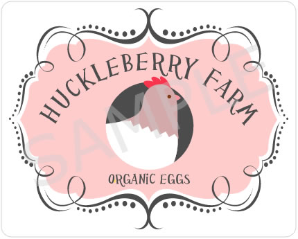 Great egg carton labels template images egg carton labels etsy homestead revival inspiration friday chicken carton labels pronofoot35fo Gallery
