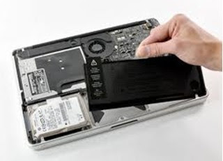 battery replacement for laptop, laptop battery