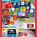 A101 (25 Aralık 2014) Aktüel Fırsat Ürünleri