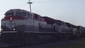 FEC101 May 10, 2012