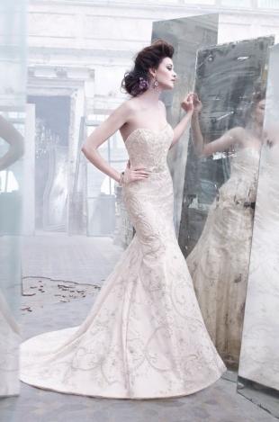 Lazaro-Fall-2012-Bridal-Collection