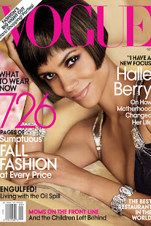 beyonce vogue diversity 2015 september issue marc jacobs racism african american bey bey hive blue ivy jay z halle berry