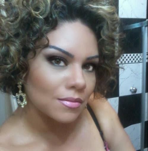 """"""" SER BONITA É SENTIR-SE BEM CONSIGO MESMA"""""""