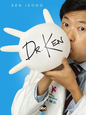 Dr.Ken S01